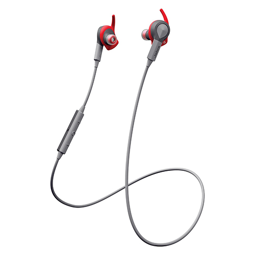 Tai nghe Bluetooth Stereo Jabra Coach ( Red) - 10328189 , JABRA017 ,  , 3600000 , Tai-nghe-Bluetooth-Stereo-Jabra-Coach-Red- , nama.myharavan.com , Tai nghe Bluetooth Stereo Jabra Coach ( Red)