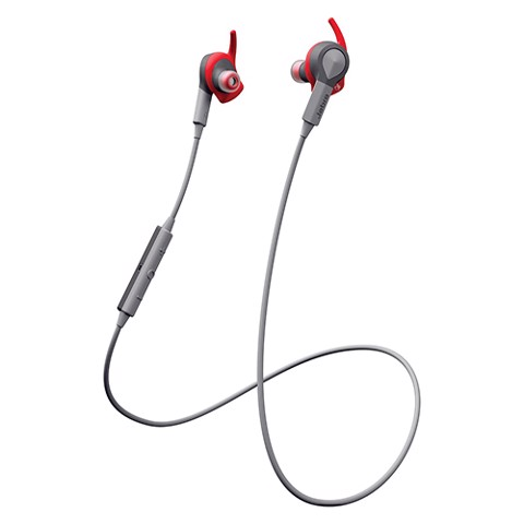 Tai nghe Bluetooth Stereo Jabra Coach ( Red)