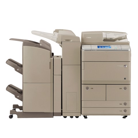 Máy Photo imageRUNNER  ADVANCE IR-ADV 6275