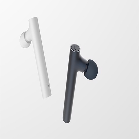 Tai nghe Xiaomi Mi Bluetooth Headphone 2.0