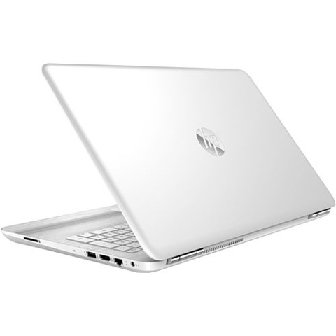 HP 14-am121TU   Z4Q99PA (White)