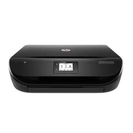 HP DeskJet IA 4535 AiO Printer F0V64B