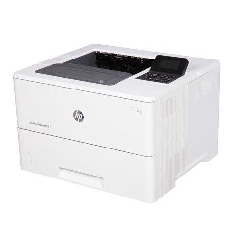 HP LaserJet Ent M506n Printer F2A68A