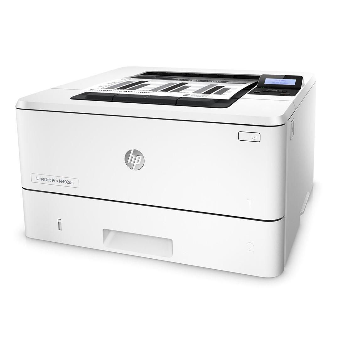 HP LaserJet Pro 400 M402dn  C5F94A - 10328185 , INHP014 ,  , 7400000 , HP-LaserJet-Pro-400-M402dn-C5F94A- , nama.myharavan.com , HP LaserJet Pro 400 M402dn  C5F94A