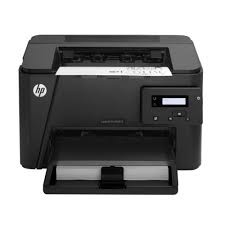 HP LaserJet Pro M201d Printer CF466A