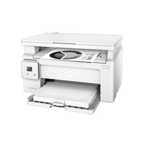 HP LaserJet Pro MFP M130a Printer G3Q57A