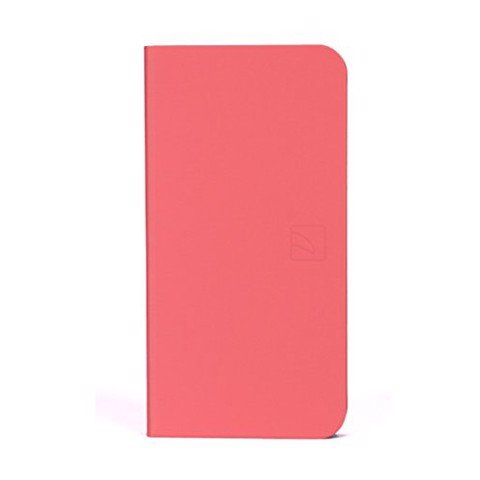 Case Tucano iphone 7 plus IPH75FI-PK (Pink)