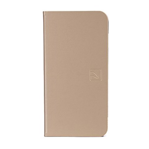 Case Tucano iphone 7 plus IPH75FI-GL (Gold)