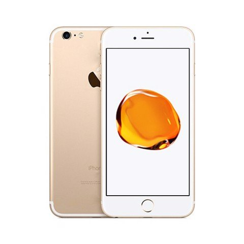 iPhone 7 32GB Vàng (Chưa Active)