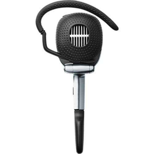 Tai nghe Bluetooth Headset Jabra Supreme+ ( Black) - 10328196 , JABRA008 ,  , 3250000 , Tai-nghe-Bluetooth-Headset-Jabra-Supreme-Black- , nama.myharavan.com , Tai nghe Bluetooth Headset Jabra Supreme+ ( Black)