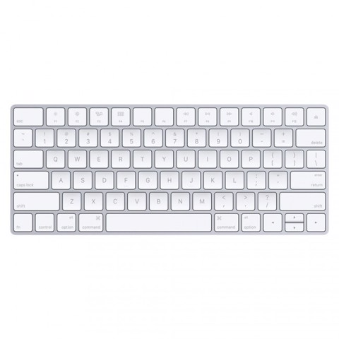 Apple Magic Keyboard- MLA22