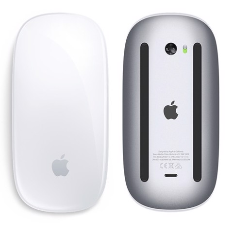 Magic Mouse 2 (MLA02ZA/A)