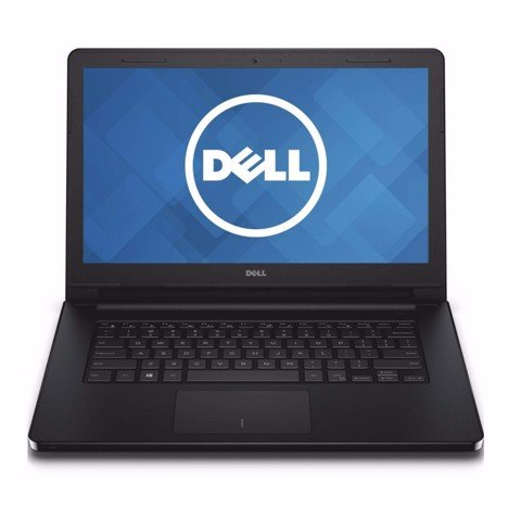 Dell Inspiron N3467 - 70119162