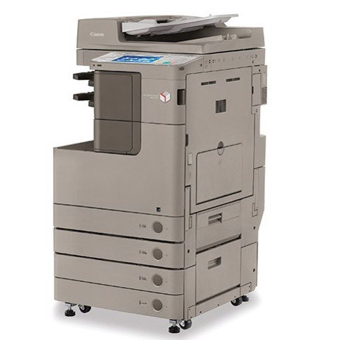Máy Photo imageRUNNER  ADVANCE iR-ADV 4235