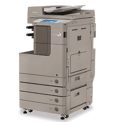 Máy Photo imageRUNNER  ADVANCE iR-ADV 4225