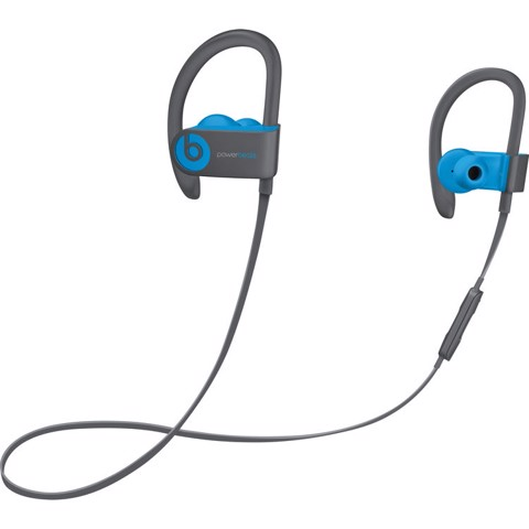 Tai nghe Powerbeats3 Wireless In-Ear Blue
