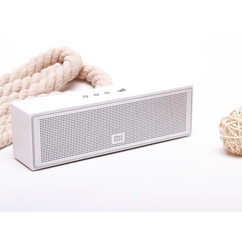Loa Xiaomi Mi Square Box Bluetooth Speaker