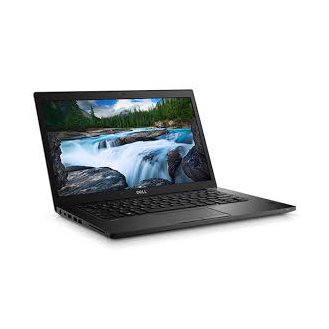 Dell Latitude E5480 Ultrabook - i5/8GB/SSD 256GB