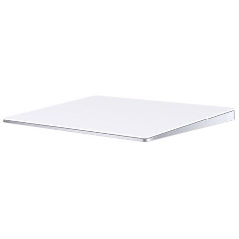 Magic Trackpad 2 MJ2R2ZA/A
