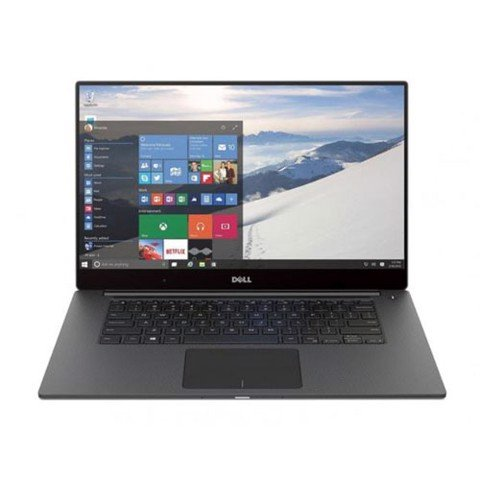 Dell XPS 15 70123080 Silver