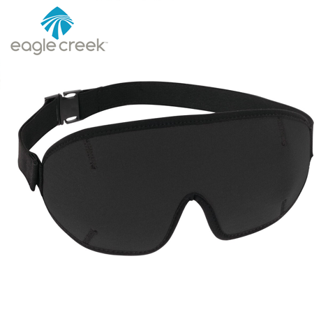 Bịt mắt ngủ Eagle Creek Easy Blink Eyeshade EC/41179010/069