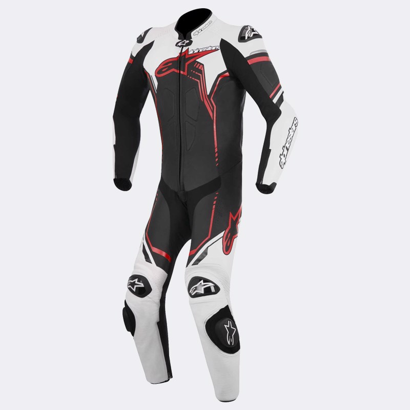 ALPINESTARS BỘ SUIT 1 MẢNH GP PLUS
