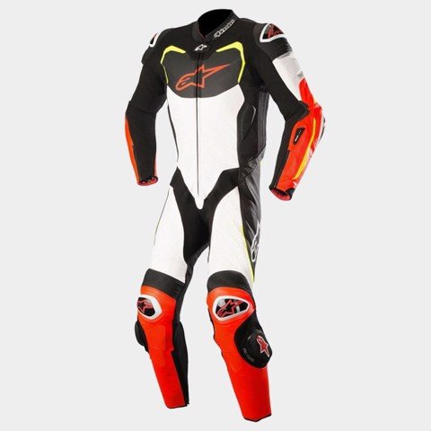ALPINESTARS BỘ SUIT 1 MẢNH GP PRO TECH AIR