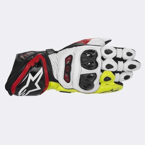 ALPINESTARS GĂNG TAY GP TECH