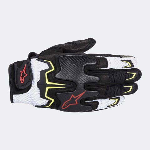 GĂNG TAY ALPINESTARS FIGHTER AIR