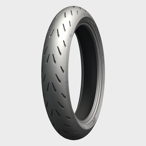 MICHELIN VỎ XE POWER RS 240/45-17