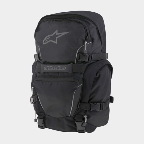 ALPINESTARS BALO FORCE 25