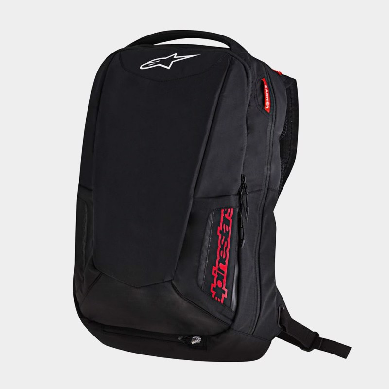 ALPINESTARS BALO CITY HUNTER