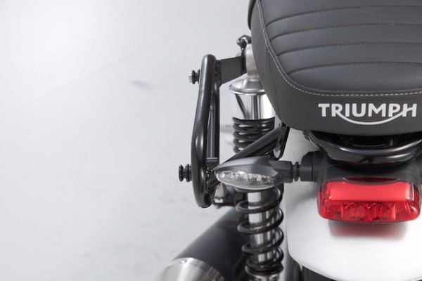SW-MOTECH KHUNG TÚI SLC TRIUMPH SPEED TWIN 1200 (18+)