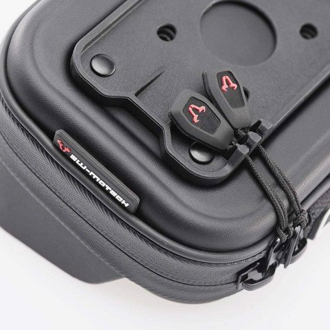 SW NAVI CASE WATER RESISTANT BLACK