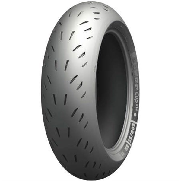MICHELIN POWER CUP EVO 160/70 ZR 17