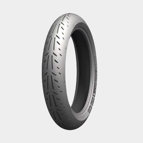 MICHELIN VỎ XE POWER SUPERSPORT 190/55-17
