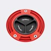 NẮP XĂNG SPIN LIGHTECH PANIGALE 899 / 1199 / 1299