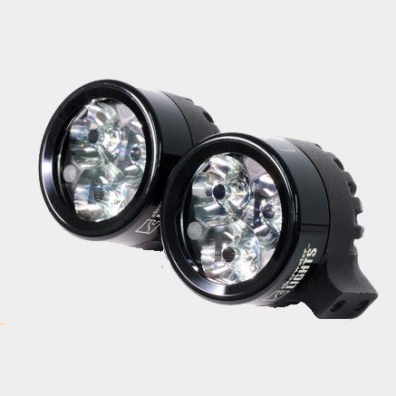 ĐÈN CLEARWATER DARLA 3 LED
