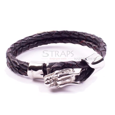 STRAPS BDS - Dragon