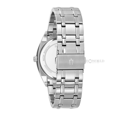 BULOVA Classic 39mm - Mens Watch