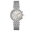 BULOVA 30mm - Ladies Watch