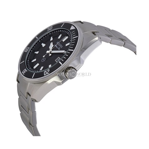 BULOVA Marine Star 42mm - Mens Watch