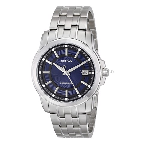 BULOVA UHF Precisionist Làngord 42mm - Mens Watch
