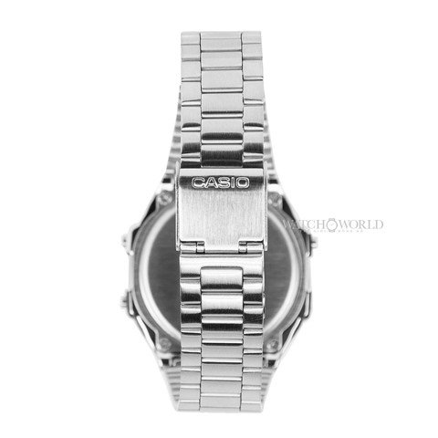 CASIO Classic 34x28mm - Mens Watch
