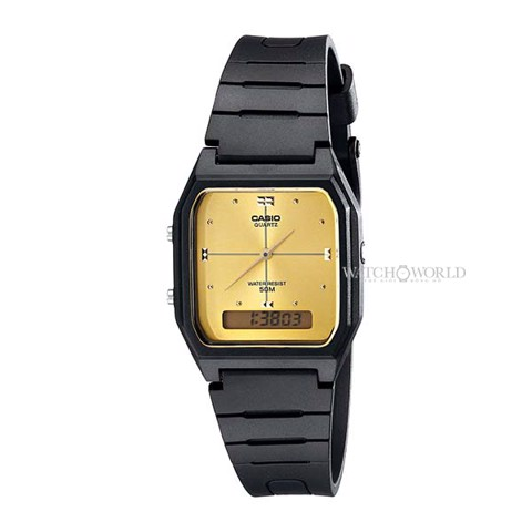 CASIO AW 39mm - Mens Watch
