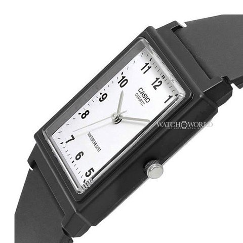 CASIO Casual 27mm - Mens Watch