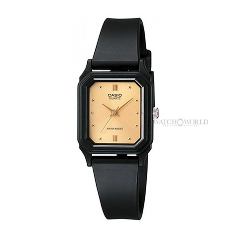 CASIO Casual Sport 25mm - Ladies Watch