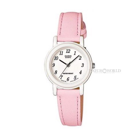 CASIO Classic 26mm- Ladies Watch