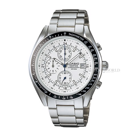 CASIO Edifice EF-503D-7AVUDF 45mm - Mens Watch