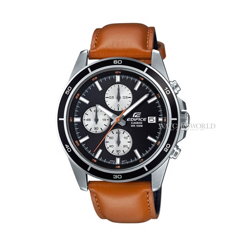 CASIO Edifice EFR-526L-1BVUDF 48mm - Mens Watch